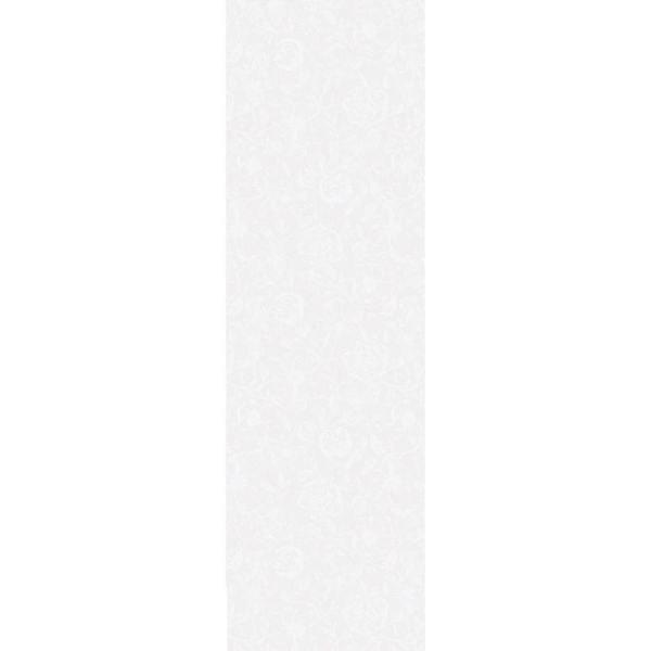 ガルニエ・ティエボー ミルシャルム ホワイト テーブルランナー
