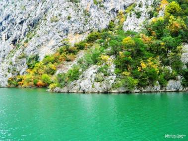 koman lake and fierze (16)