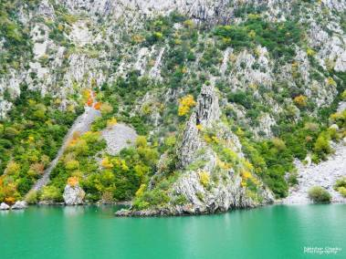 koman lake and fierze (18)