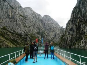 ferry berisha