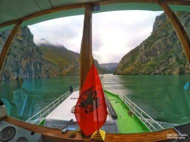 koman lake and fierze (29)