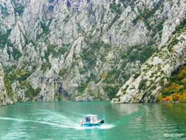 koman lake and fierze (43)