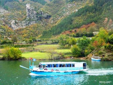koman lake and fierze (44)