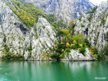 koman lake and fierze (49)