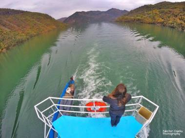 koman lake and fierze (52)