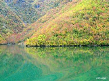 koman lake and fierze (59)