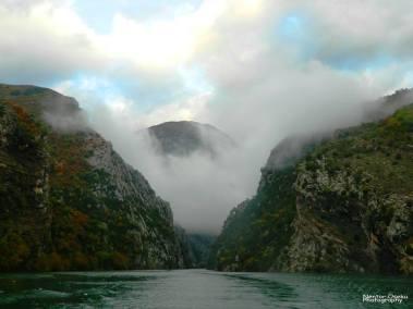 koman lake and fierze (61)