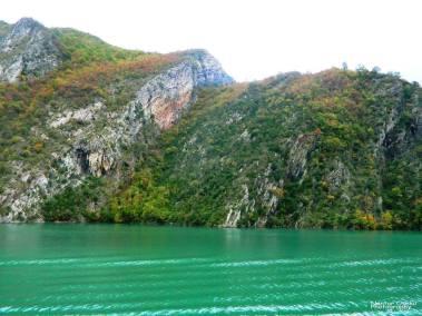 koman lake and fierze (68)