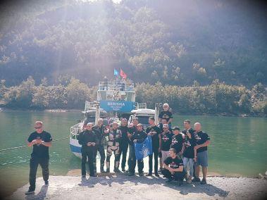 liqeni i komanit (1)