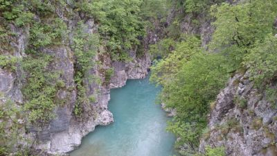 Albanian Alps Tour (1)