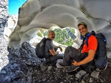 albanian alps tour by komani lake ferry berisha (3)