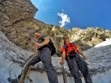 albanian alps tour by komani lake ferry berisha (4)
