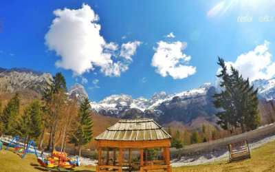 Tour-in-Valbona-Valley-75 Euro per person