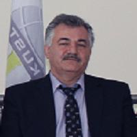 Dr. Dara Muhammed