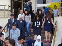 Komar University Day 2014 (1)