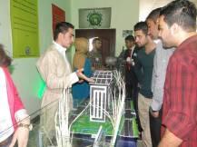 Komar University Day 2014 (3)