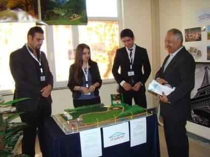 Komar University Day 2014 (4)