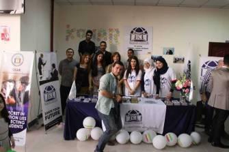 Komar University Day 2014 (5)