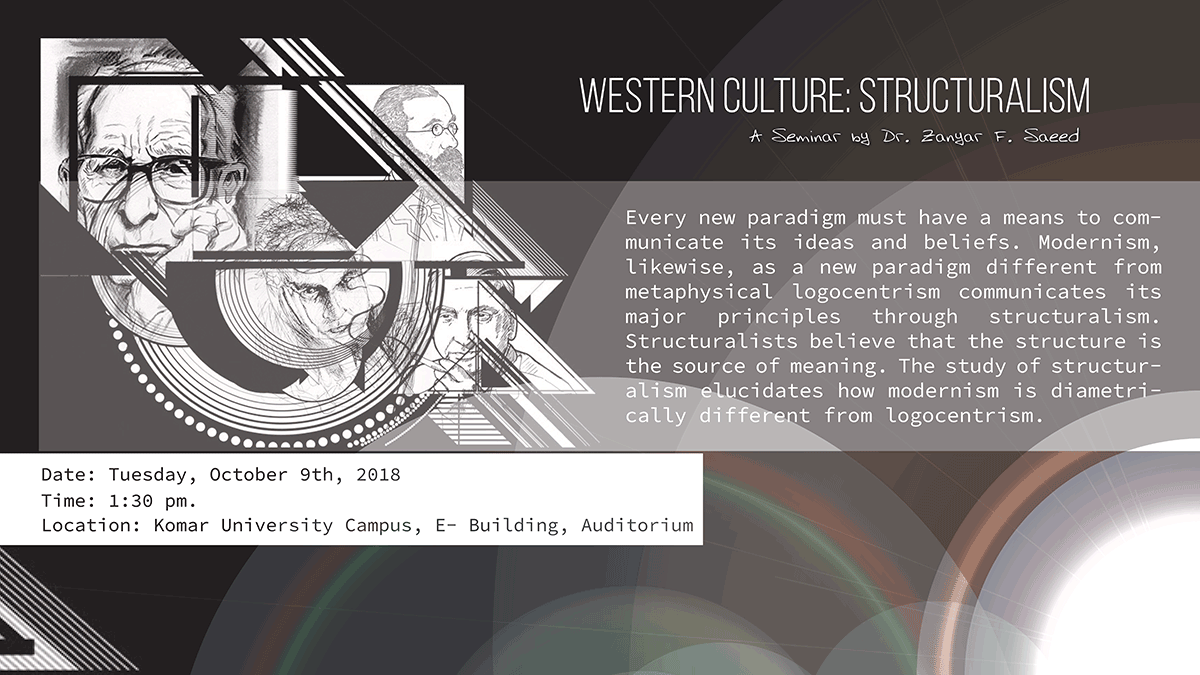 Wester-Culture–Structuralism-new
