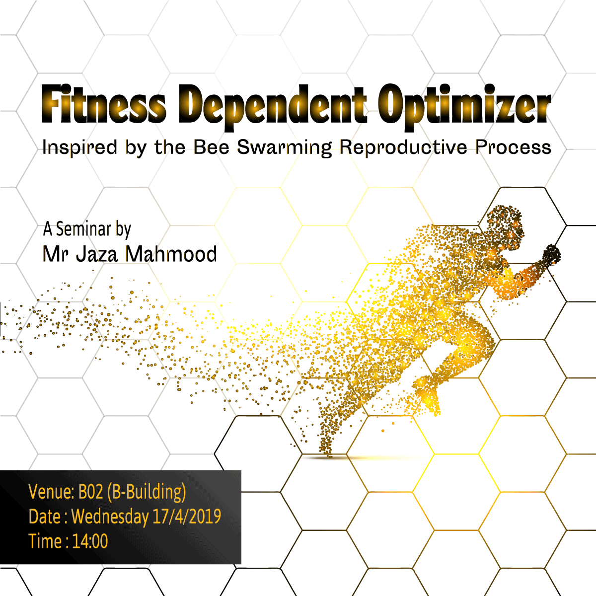 Fitness-Dependent-Optimizer-2