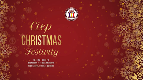 CIEP-Christmas-Festivity-Web