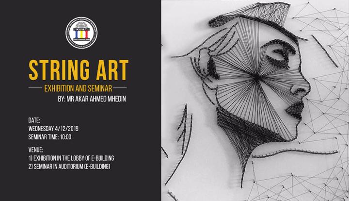 String-Art-Exhibtion-and-Seminar