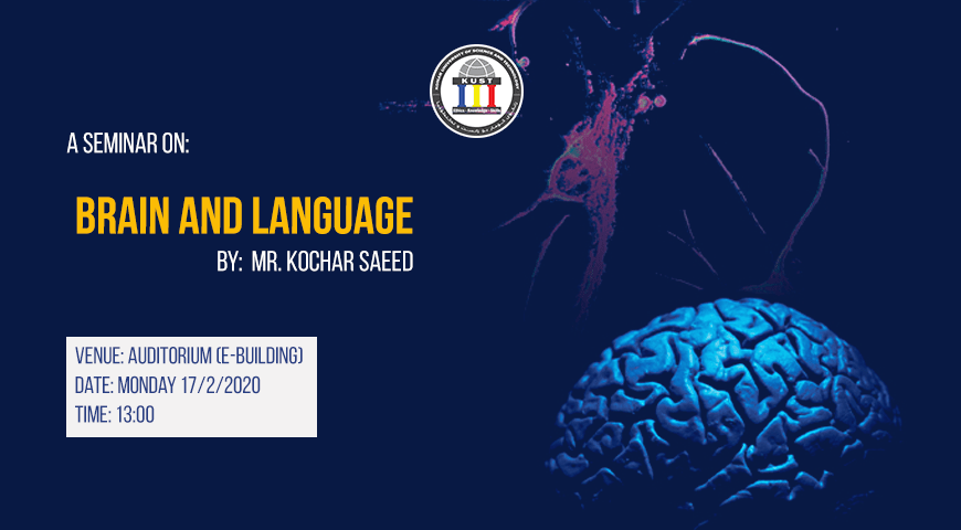 Brain-and-Language-Seminar