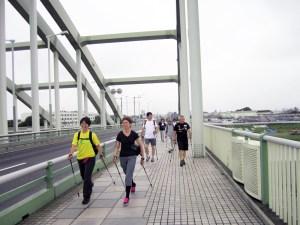 walking201506-20