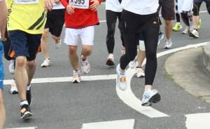 img_running