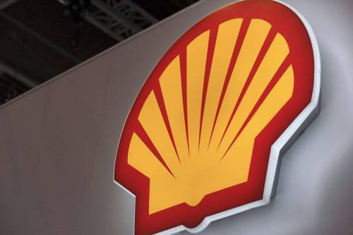 Shell lifts Its First Crude Cargo From Libya In 5Yrs