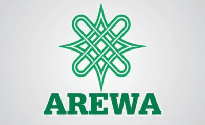 OUR QUIT NOTICE STANDS, AREWA YOUTH TELL IGBO