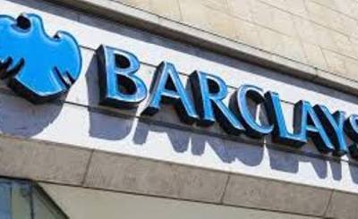 Barclays Asks Nigerians With Less Than100,000 To Close Their Accounts.
