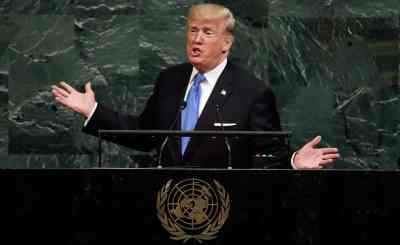 Trump United Nations ap img