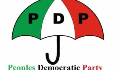 No Party Should Rejoice Over Those Defections!
