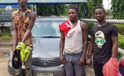 Uber-Nigeria