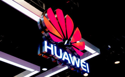 U.S Tech Company Projects $2B A Year Losses From Huawei Ban