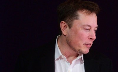Elon Musk Goes On Trial In US For Defamation Over Tweet