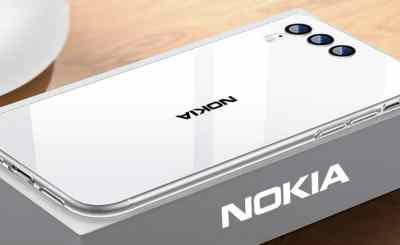 Nokia McLaren Plus vs Honor X10 Max: 64MP cameras, 12GB RAM!
