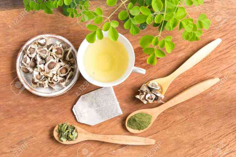 Flat Tummy Tea Side Effects