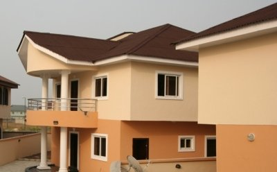 How To Buy A House In Nigeria 2021