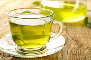 Supplements To Easily Treat Fibroid