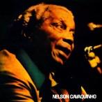 1973 - Nelson Cavaquinho httpdjmessias .
