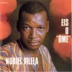 noriel-vilela-eis-o-ome-1968-samba.html-xx-Folder