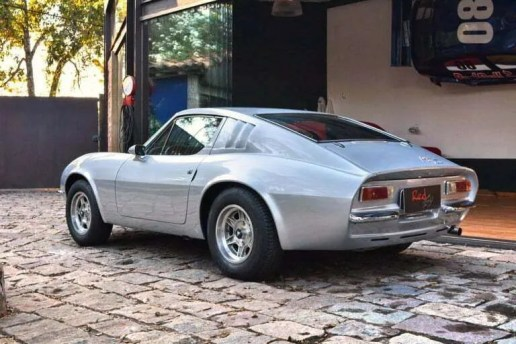 Puma-GTE1600