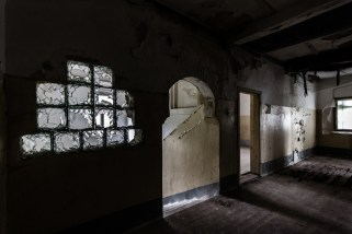 """Sven Jankowski """"Licht und Schatten"""""""