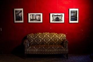 Sofa und Domjüch