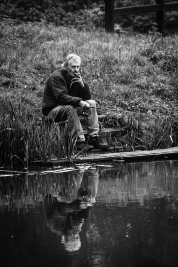 "Sven Jankowski ""Angler"""