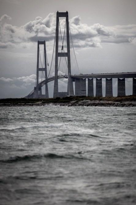 """Peer Pfütze """"Brücke"""""""