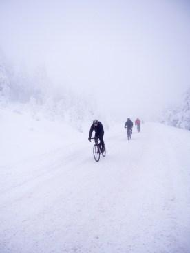 """Sven Jankowski """"Downhill"""""""