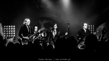 """Frank Meinel """"Lacrimosa I Berlin"""""""